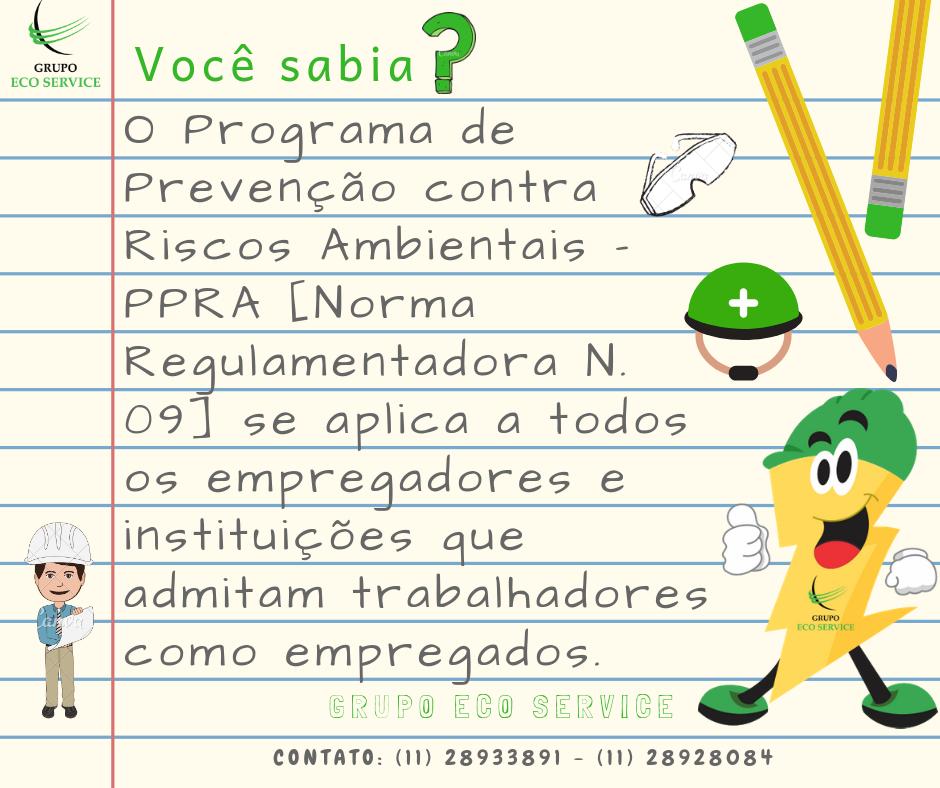 VS - NR 09
