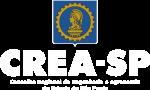 Eco Service Para Raios - Registro CREA-SP